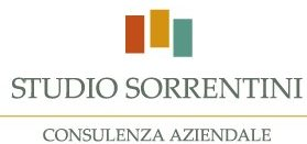 Studio Sorrentini